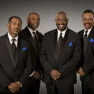 The Temptations And The Four Tops Double Bill Plays The Palace Photo