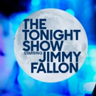 NBC's TONIGHT SHOW Encores Viritually Match 'Kimmel' Originals in 18-49 Demo