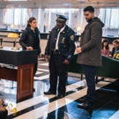 Scoop: Coming Up on a New Episode of FBI on CBS - Tuesday, February 12, 2019