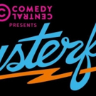 John Mulaney, Ben Schwartz, & More Included in the New Announcement of CLUSTERFEST Ap Photo