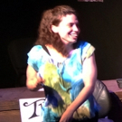 Photo Flash: Artists' Exchange Presents 13th Annual One Act Play Festival! Photo