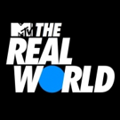 MTV Studios Partners with Facebook Watch to Reimagine THE REAL WORLD