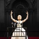 BWW Review: EVITA at State Theatre Photo