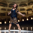 London Revival of FUNNY GIRL Comes To Jaffrey In HD Photo