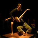 Photo Coverage: Inside New Vision Dance Co.'s TEN TINY DANCES Photos