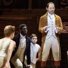 BWW Review: HAMILTON Is Here and Meets the Hype at Dr. Phillips Center Photo