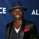 Taye Diggs, Lucy Liu, & Jacki Weaver Cast in Upcoming Comedy STAGE MOTHER Photo