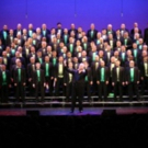 BWW Previews: Heartland Men's Chorus presents 'FROM THE HEART' at TheUnited Methodist Church Of The Resurrection In Leawood