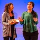 BWW Review: Six New Jersey Playwrights Are CONTINUING THE CONVERSATION at Dreamcatcher Repertory Theatre