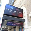 BWW TV: On the Opening Night Red Carpet for AMERICAN SON