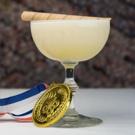 Marinas Menu: JIM BEAM Winter Olympic Cocktail Recipes Photo
