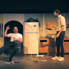BWW Review: TRUE WEST at Elite Theatre Company Photo