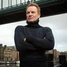 Sting To Perform At Special Outdoor Performance of THE LAST SHIP in Newcastle