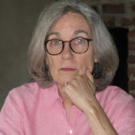 Carol Littleton to Receive Camerimage Award for Editor with Unique Visual Sensitivity