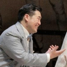 BWW Review: Love and Laughter Warms MN Opera's Luscious THE ITALIAN STRAW HAT Photo