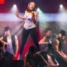 BWW Review: THE BODYGUARD, Theatre Royal, Glasgow
