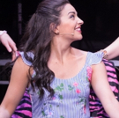 Photo Flash: Uptown Goes to D.C.! First Look at IN THE HEIGHTS at the Kennedy Center