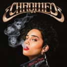 Chromeo Unveils New Single MUST'VE BEEN Featuring DRAM & Jesse Johnson