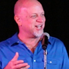 Vegas Comedian And Hypnotist Don Barnhart's New Book Nominated For Multiple Awards