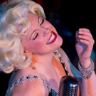 Patchogue Theatre & The Gateway Present WITH LOVE, MARILYN