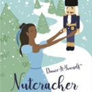 MuSE Productions Celebrates the Holiday Season with their Second Annual Production of DANCE-IT-YOURSELF NUTCRACKER