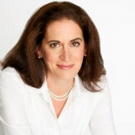 Debora L. Spar Resigns as Lincoln Center for the Performing Arts President and CEO; Photo