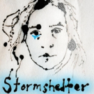 STORMSHELTER Comes to The Rendezvous With Madness Festival