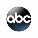 ABC Orders Additional Episodes of BLACK-ISH, THE GOLDBERGS, THE KIDS ARE ALRIGHT and SINGLE PARENTS