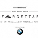 Daniel Dae Kim, Leonardo Nam & more to Be Honored at Unforgettable Gala