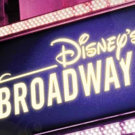 BWW Review: DISNEY'S BROADWAY HITS, Royal Albert Hall