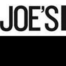 Joe's Pub at The Public Announces The Showtime Salon Series