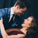 Laura Osnes & Corey Cott to Thrill Feinstein's at the Nikko with LET'S DUET Photo