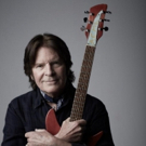 John Fogerty To Celebrate 50th Anniversary of His Music