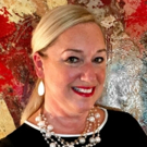 Sarasota Opera Names Lana Mullen as New Communications Coordinator Photo