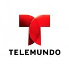 Telemundo's SENORA ACERO Premieres as No. 1 Program in Time Slot in Key Demo Photo