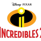 Disney / Pixar's INCREDIBLES 2 Launches Super Promotions Campaign Welcoming 14 Brands to the Incredible Family