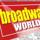 Hartford Stage Apprenticeships, Broadway Artists Alliance Internships, NY Youth Music Photo