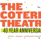 The Coterie's 40th Anniversary Season Features Plays, Musicals, Premieres, and Classi Photo