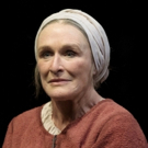 Photo Flash: First Look at Glenn Close and the Cast of MOTHER OF THE MAID Photo
