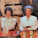 BWW Review: ARSENIC AND OLD LACE at Toro Theatre Company