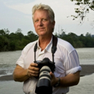 National Geographic Live Presents ON THE TRAIL OF BIG CATS With Steve Winter At The M Photo
