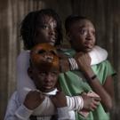 VIDEO: Jordan Peele Releases Terrifying Trailer for US Video