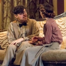 BWW Blog: Dealing with PSD (Post Show Depression)