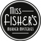 Australian TV Series MISS FISHER'S MURDER MYSTERIES to Get Film Adaptation