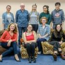 MARTHA, JOSIE, AND THE CHINESE ELVIS Comes to Scarborough's Stephen Joseph Theatre