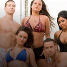 MTV to Reunite Original Cast of JERSEY SHORE for Summer Vacation Reboot