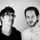 German Electronic Duo KIDSØ Share Debut EP 'Apart' Via Finest Ego