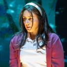 Photo Flash: THE UNTRANSLATABLE SECRETS OF NIKKI CORONA Opens at Geffen Playhouse Photo