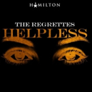 VIDEO: The Regrettes Perform 'Helpless' From HAMILTON