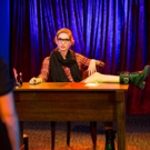 BWW Review: DOCTOR FAUSTUS is Devilishly Good at the Lab Studio Theatre Photo